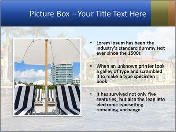 0000079978 PowerPoint Templates - Slide 13