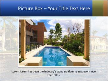 0000079978 PowerPoint Templates - Slide 15