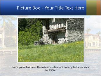 0000079978 PowerPoint Templates - Slide 16