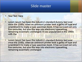 0000079978 PowerPoint Templates - Slide 2