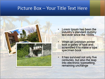 0000079978 PowerPoint Templates - Slide 20