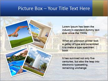 0000079978 PowerPoint Templates - Slide 23