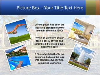 0000079978 PowerPoint Templates - Slide 24
