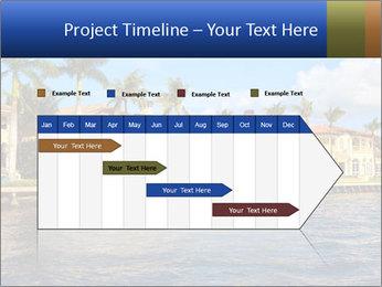 0000079978 PowerPoint Templates - Slide 25