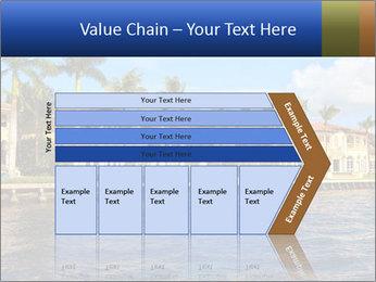 0000079978 PowerPoint Templates - Slide 27
