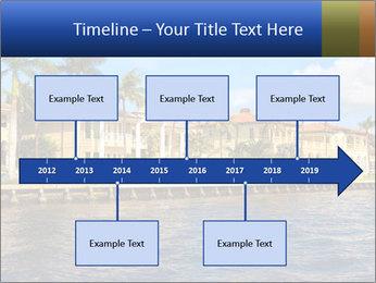 0000079978 PowerPoint Templates - Slide 28