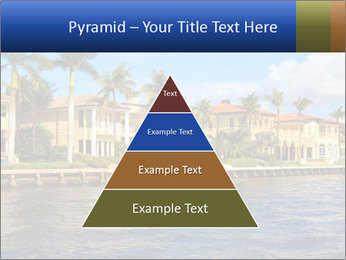 0000079978 PowerPoint Templates - Slide 30