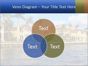 0000079978 PowerPoint Templates - Slide 33