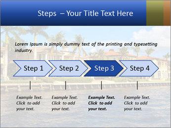 0000079978 PowerPoint Templates - Slide 4