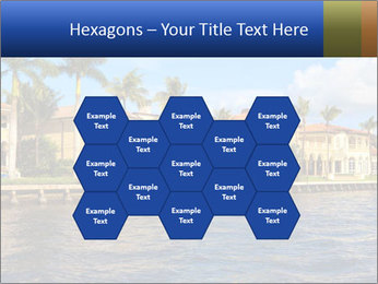 0000079978 PowerPoint Templates - Slide 44