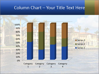 0000079978 PowerPoint Templates - Slide 50