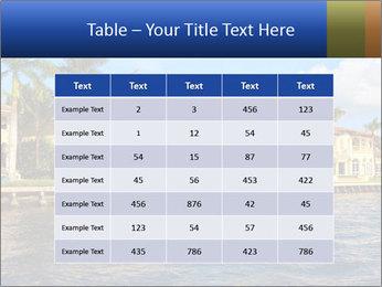 0000079978 PowerPoint Templates - Slide 55
