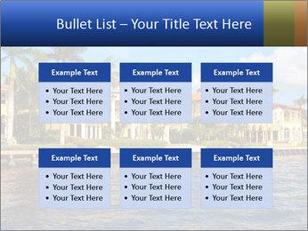 0000079978 PowerPoint Templates - Slide 56