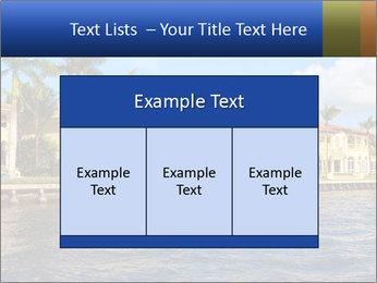 0000079978 PowerPoint Templates - Slide 59