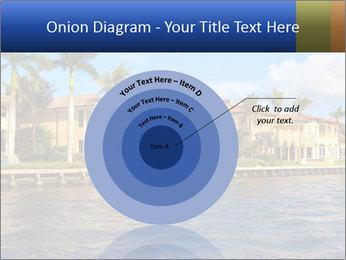 0000079978 PowerPoint Templates - Slide 61