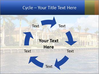 0000079978 PowerPoint Templates - Slide 62