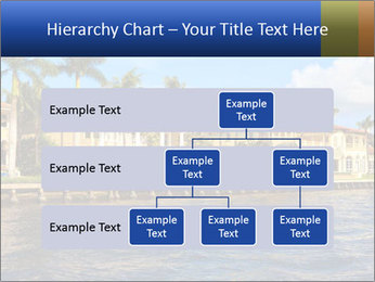 0000079978 PowerPoint Templates - Slide 67