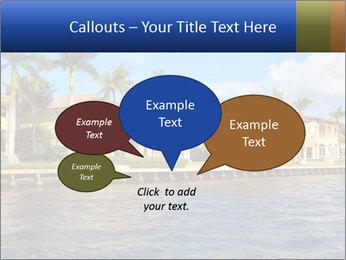 0000079978 PowerPoint Templates - Slide 73