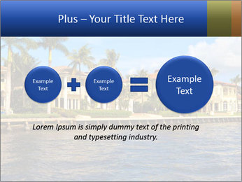 0000079978 PowerPoint Templates - Slide 75