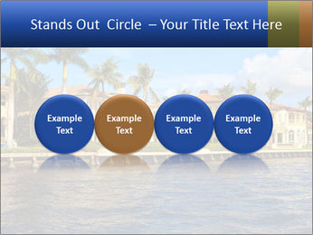 0000079978 PowerPoint Templates - Slide 76