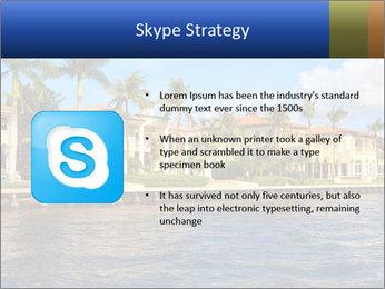 0000079978 PowerPoint Templates - Slide 8
