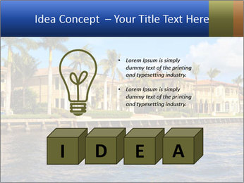 0000079978 PowerPoint Templates - Slide 80