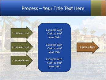 0000079978 PowerPoint Templates - Slide 85