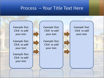 0000079978 PowerPoint Templates - Slide 86
