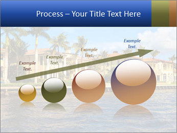 0000079978 PowerPoint Templates - Slide 87