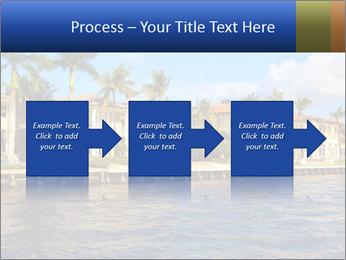 0000079978 PowerPoint Templates - Slide 88
