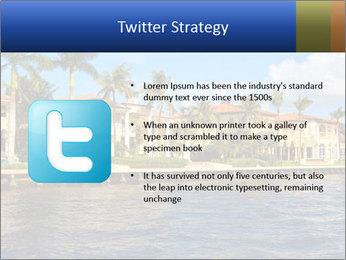 0000079978 PowerPoint Templates - Slide 9