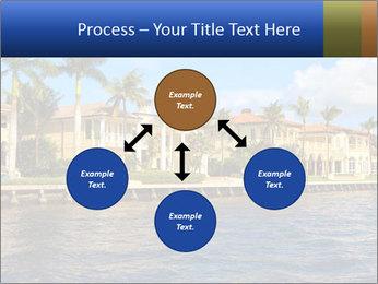 0000079978 PowerPoint Templates - Slide 91