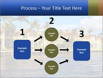 0000079978 PowerPoint Templates - Slide 92