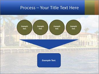 0000079978 PowerPoint Templates - Slide 93