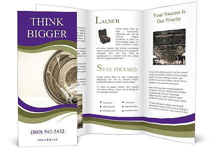 0000079979 Brochure Templates