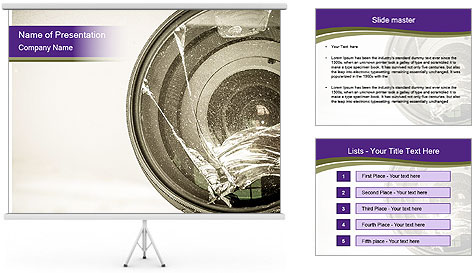 0000079979 PowerPoint Template