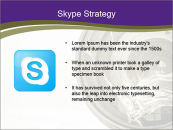 0000079979 PowerPoint Templates - Slide 8