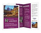 0000079980 Brochure Template