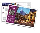 0000079980 Postcard Template