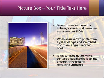 0000079980 PowerPoint Templates - Slide 13