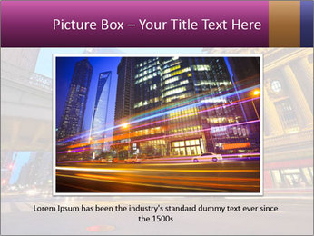 0000079980 PowerPoint Templates - Slide 15