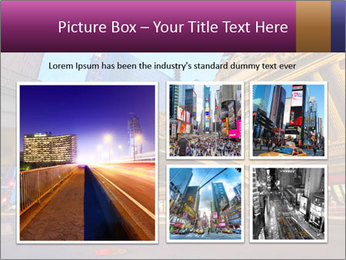 0000079980 PowerPoint Templates - Slide 19