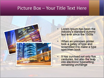 0000079980 PowerPoint Templates - Slide 20