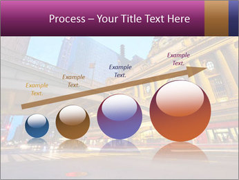 0000079980 PowerPoint Templates - Slide 87
