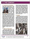 0000079980 Word Template - Page 3