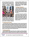 0000079980 Word Template - Page 4