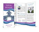0000079981 Brochure Templates