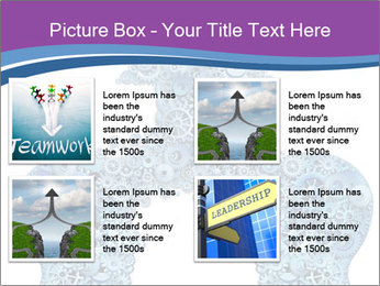 0000079981 PowerPoint Template - Slide 14