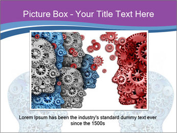 0000079981 PowerPoint Template - Slide 15