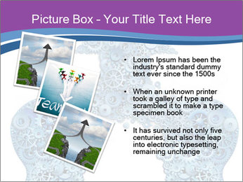 0000079981 PowerPoint Template - Slide 17